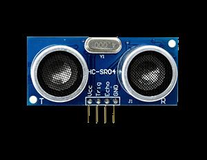 Sensor Photoelectric Sensor Proximity Sensor A Amp S